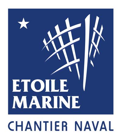 Chantier Naval à St Malo (35)